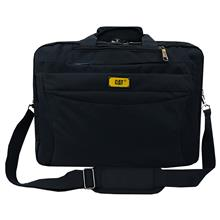 CAT -460 Bag For 16.4 Inch Laptop